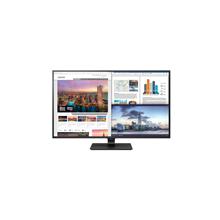 "LG 43UD79-B.AEU 42.5 "", 3840 x 2160 pixels, 350 cd/m², VESA mounting, HDMI ports quantity"