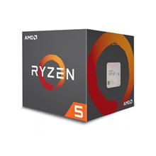 AMD RYZEN PROCESSOR YD2600BBAFBOX