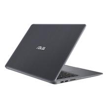 "Asus VivoBook S510UF Grey Metal, 15.6 "", FHD, 1920 x 1080 pixels, Matt, Intel Core i7, i7-8550U, 8 GB, DDR4, SSD 512 GB, NVIDIA GeForce MX130, GDDR5, 2 GB, Endless OS, 802.11 ac, Bluetooth version 4.1, Keyboard language English, Russian, Keyboard bac"