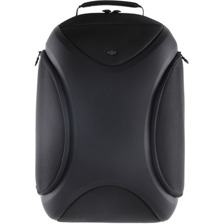 DJI Multifunctional Backpack 2 for Phantom series (Lite) DJI Multifunctional Backpack 2 for Phantom series (Lite)