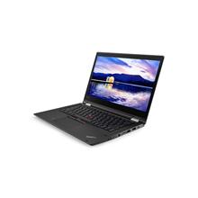 Lenovo ThinkPad X380