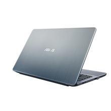 """Asus VivoBook X541UA Aqua Blue, 15.6 """", HD, 1366x768 pixels, Matt, Intel Core i3, i3-6006U, 4 GB, SDRAM, HDD 500 GB, 5400 RPM, Intel HD, Super-Multi DL 8x DVD+/-RW, DOS, 802.11 b/g/n, Bluetooth version 4.0, Keyboard language English, Russian, Battery"""