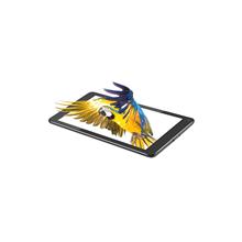 ACME TB1027 quad-core 3G tablet