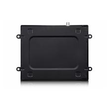 LG STB-5500 SMART Set Top Box LG STB-5500
