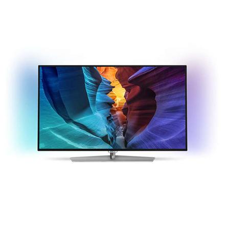 Philips 40PFK6300 40 (102cm) Ultra Slim FHD LED TV