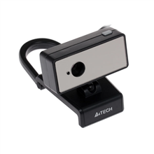 A4Tech Webcam PK-760E