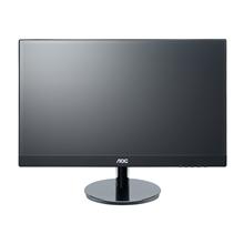 "AOC I2269VWM 21.5"" IPS monitor Wide/ Full HD 1080p/ 16:9 / 1920×1080/ 250 cd/m2 / 5ms /"