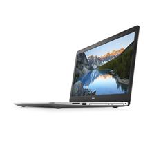 "Dell Inspiron 17 5770 Silver, 17.3 "", Full HD, 1920 x 1080 pixels, Matt, Intel Core i3,"