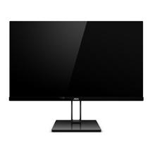 """AOC 22V2Q 21.5 """", IPS, FHD, 1920 x 1080 pixels, 16:9, 5 ms, 250 cd/m², Black"""