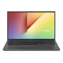 Asus VivoBook X512UA-EJ050T