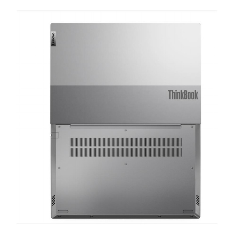 Lenovo  ThinkBook 14 ITL (Gen 2) Mineral Grey