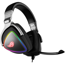 ASUS Headset ROG Delta