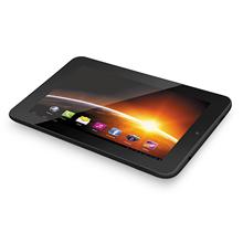 Planšetinis kompiuteris ACME TB714 Basic quad-core tablet