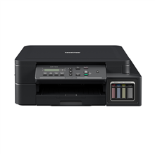 Brother DCP-T310 Multifunction printer Brother