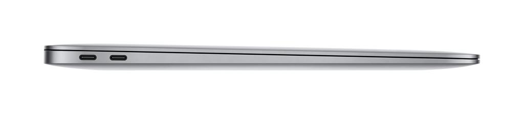 Apple  MacBook Air Space Grey