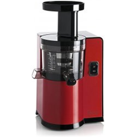 Slow Juicer 40 Rpm : Juicers, juicer extractor - Smartech.ee