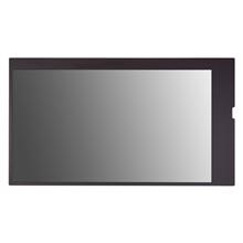 """LG 55WFB 54.64 """", 178 °, 1920 x 1080 pixels, 9 ms, 178 °"""
