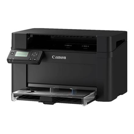 Canon i-SENSYS LBP6030W Bevielis lazerinis spausdintuvas