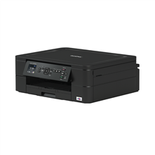 Brother DCP-DCPJ572DW Wireless 3-in-1 Colour Inkjet printer