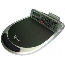 Gembird MP-UC1 USB