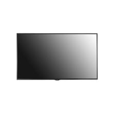 """LG 65UH5C-B IPS, 65 """", 3840 x 2160 pixels, 500 cd/m², Wi-Fi, VESA mounting, HDMI ports"""