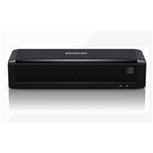 Epson WorkForce DS-360W ADF, Portable Document Scanner