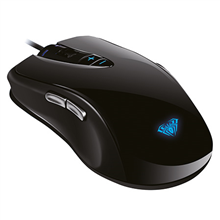 Acme AULA Ogre Soul expert gaming mouse | SI-960