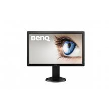 Benq BL2405PT 61 cm, Full HD, 1920 x 1080 pixels, LED, TN, 250 cd/m², Black