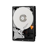 Western Digital WD Purple WD80PURZ 5400 RPM, 8000 GB