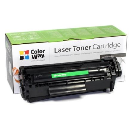 ColorWay Toner cartridge  CW-B241CEU Ink, Blue