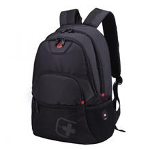 """Sumdex BP-305BK Notebook backpack for 15""""-16"""" notebook, black  Sumdex"""