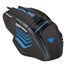 AULA Ghost Shark expert gaming mouse