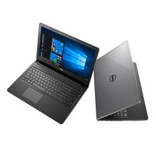 """Dell Inspiron 15 3567 Silver, 15.6 """", HD, 1366 x 768 pixels, Matt, Intel Core i3, i3-6006U, 4"""
