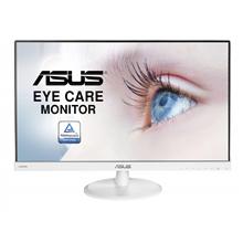 "Asus VC239HE-W 23 "", IPS, FHD, 1920 x 1080 pixels, 16:9, 5 ms, 250 cd/m², White"