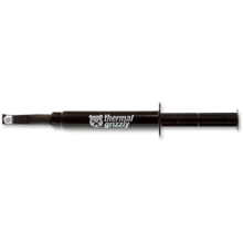 "Thermal grease ""Hydronaut"" 1ml/2.6g"