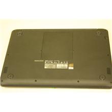 SALE OUT. ASUS E502NA N4200/1FZ/4G/US/2BGO/WOC/V/WBC/A19 Asus VivoBook E502NA Dark Blue, 15.6