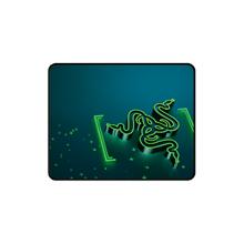 Razer Goliathus Control Gravity Large Blue, Gaming Mouse Pad, Anti-slip rubber base, 355 x 444 x 3
