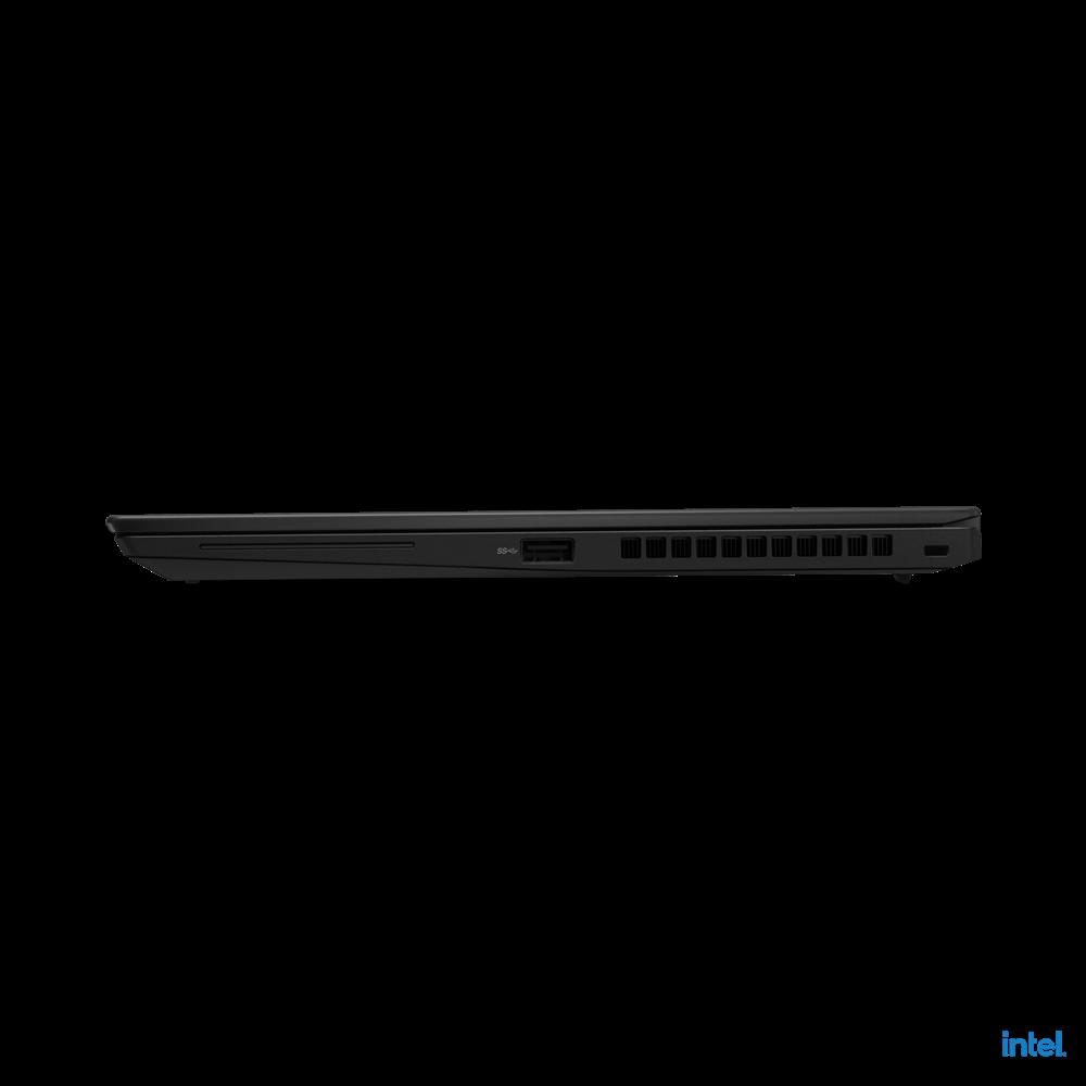 Lenovo  ThinkPad T14s (Gen 2) Villi Black