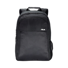 "ASUS Argo Backpack up to 16"", Black"