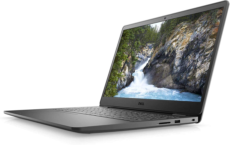Dell  Inspiron 15 3501 Black
