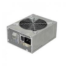 FSP 1200-50AAG  90 - 264 V, 1200 W