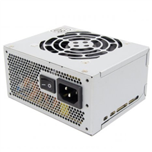 Fortron MicroATX 300W SFX PSU/ Active PFC/ 8cm Ball Bearing FAN