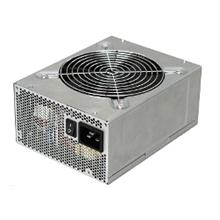 FSP FSP850-50AAG 850 W