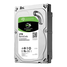 Seagate BARRACUDA ST2000DM008 7200 RPM, 2000 GB, HDD