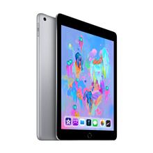 iPad Wi-Fi + Cellular 32GB - Space Grey 6th gen