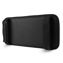 ACME 12C03 Portable