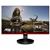 AOC G2590VXQ 24,5''/16:9/1920x1080/1ms/170/160/50M:1/250 cd/m²/VGA, DisplayPort, HDMI