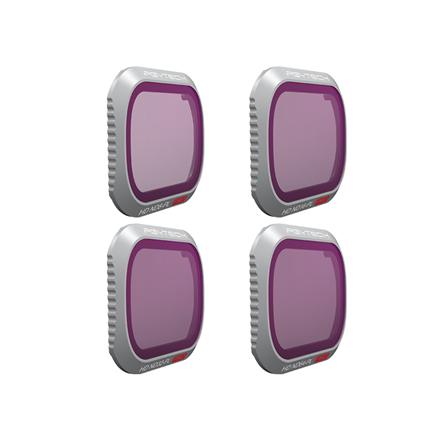 PGYTECH Filter for DJI MAVIC 2 PRO - ND
