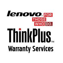 Lenovo Warranty 5WS0A23781