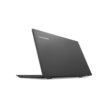 "Lenovo Essential V130 Iron Gray, 15.6 "", HD, 1366 x 768 pixels, Matt, Intel Celeron, N4000, 4"